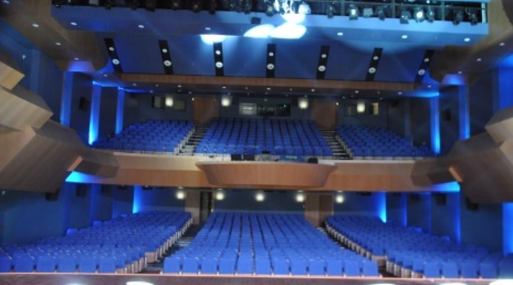 cropped-Teatros-Montagem.jpg